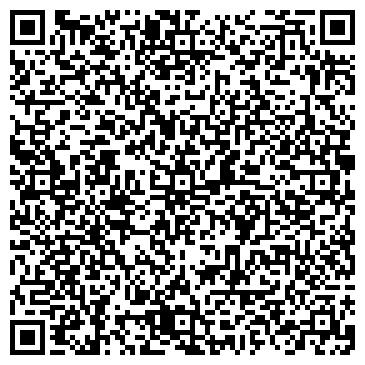 QR-код с контактной информацией организации КОНКОР Служба доставки, ЧП