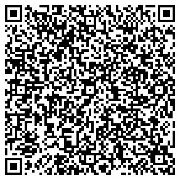 QR-код с контактной информацией организации Каскад Групп Украина, ООО