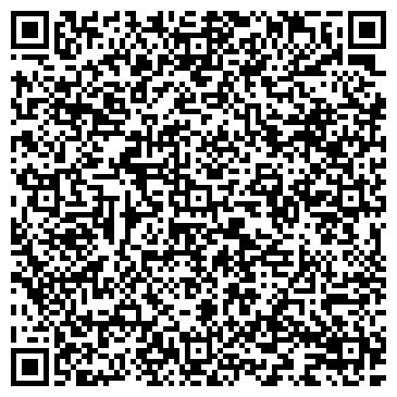 QR-код с контактной информацией организации Белавтотранссервис, ООО