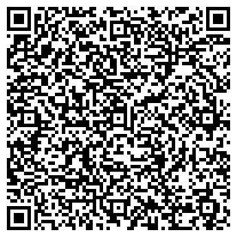 QR-код с контактной информацией организации Фармасеп Плюс, ЗАО