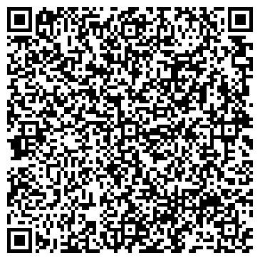 QR-код с контактной информацией организации Инструм групп, ООО