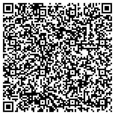QR-код с контактной информацией организации Поли Оил Индастри, ООО