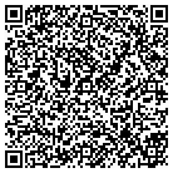 QR-код с контактной информацией организации Портмарин Групп, ООО