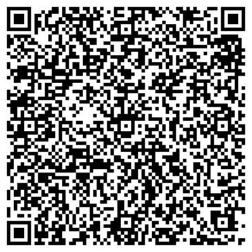 QR-код с контактной информацией организации Брокер консалтинг, ООО