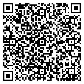 QR-код с контактной информацией организации ТЕССО, ООО
