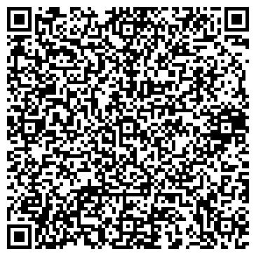 QR-код с контактной информацией организации Ваша почта, ООО