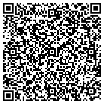 QR-код с контактной информацией организации Профицентр ФМ, ООО
