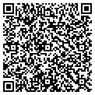 QR-код с контактной информацией организации Геотранс Сервис, ООО