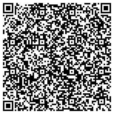 QR-код с контактной информацией организации Мариупольский опытно-экспериментальный завод, ПАО
