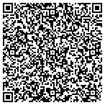 QR-код с контактной информацией организации Ренус Ревайвел, ООО