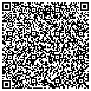 QR-код с контактной информацией организации Мотохим ЛТД, ООО