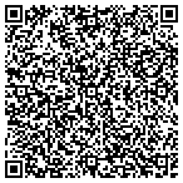 QR-код с контактной информацией организации Мегапром, ЧП