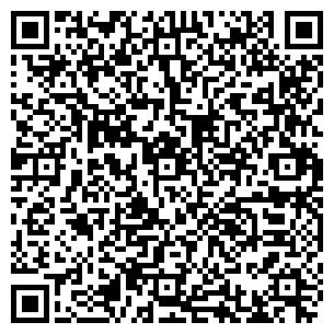 QR-код с контактной информацией организации Рембудтранс, ООО