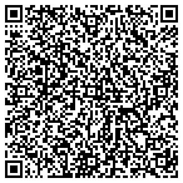 QR-код с контактной информацией организации Фаворит плюс, ООО