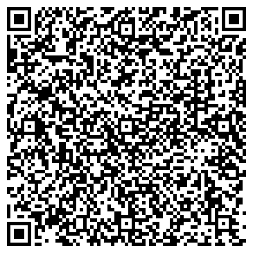 QR-код с контактной информацией организации Аксесс Лайн, ООО (AccessLine Ltd)