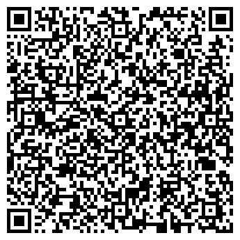 QR-код с контактной информацией организации Блок Баг Системс, ЧП
