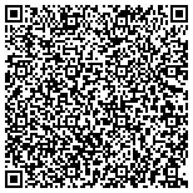 QR-код с контактной информацией организации Группа компаний OREXIM, Концерн