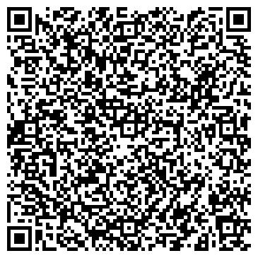 QR-код с контактной информацией организации Профит-ДОСС, ООО Фирма