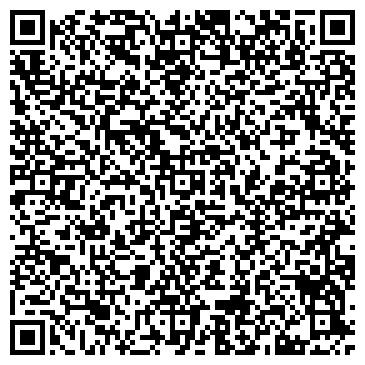 QR-код с контактной информацией организации Металлинвест, НПТО ЧП