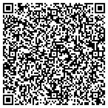 QR-код с контактной информацией организации ПеКо, ООО