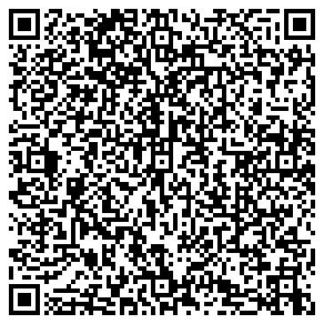 QR-код с контактной информацией организации Караван(Karavan), ООО