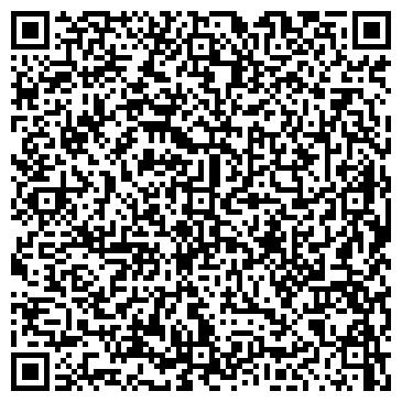 QR-код с контактной информацией организации Транс Хоуп Груп, ООО