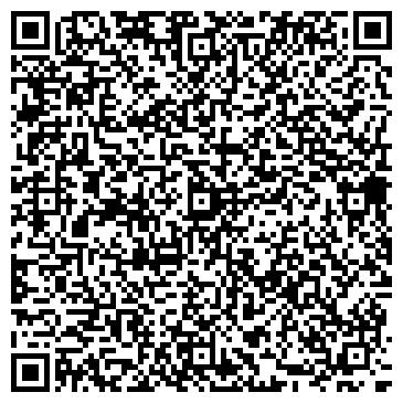 QR-код с контактной информацией организации Центр Сертификации Центротест, ООО