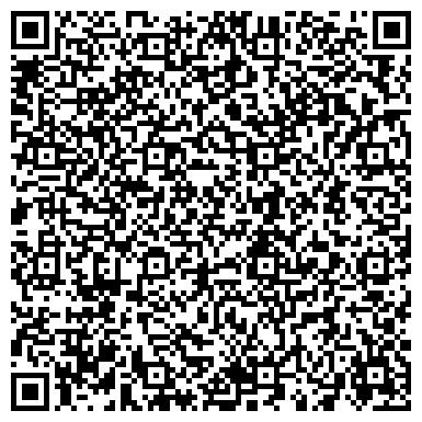 QR-код с контактной информацией организации Passage Express, ООО