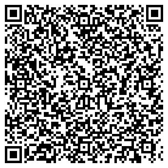 QR-код с контактной информацией организации Виолана-ТЕК, ООО