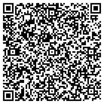 QR-код с контактной информацией организации Рускон-Украина, ТОВ