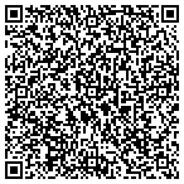 QR-код с контактной информацией организации Главснаткомплект, ЧП