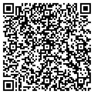 QR-код с контактной информацией организации Росер, ООО