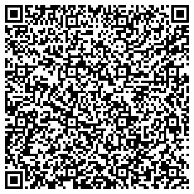 QR-код с контактной информацией организации Украинская авиационная транспортная компания, ГП