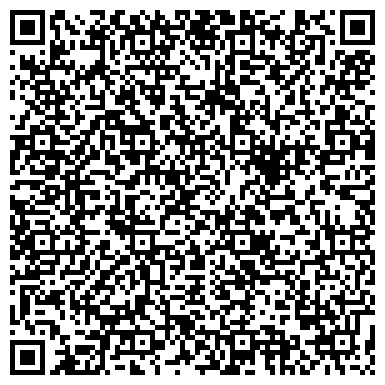 QR-код с контактной информацией организации Югинтертранс ТЭП, ООО