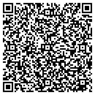 QR-код с контактной информацией организации Серкис,ООО