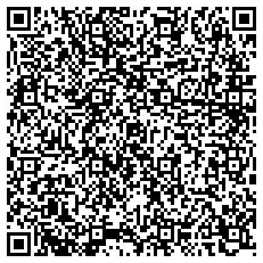 QR-код с контактной информацией организации Фианит, ЧП (ТМ Лиза)