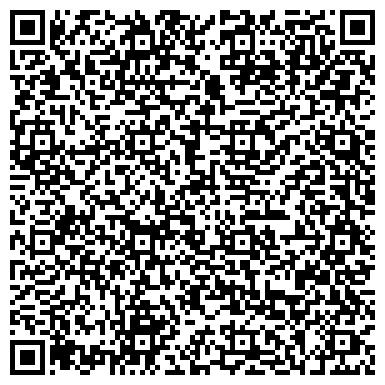 QR-код с контактной информацией организации Бериславский зерновой терминал, ООО
