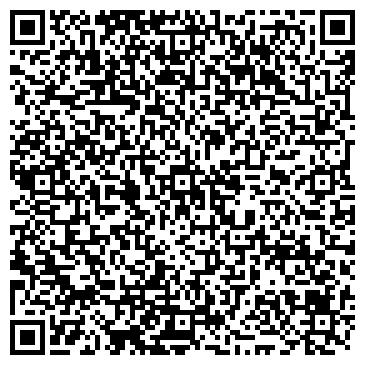 QR-код с контактной информацией организации Збаражский КХП, ООО
