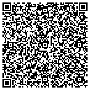 QR-код с контактной информацией организации Карготрейд (cargotrade), OОО