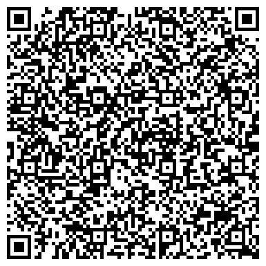 QR-код с контактной информацией организации Department of Delivery (Дипартмент оф Диливери), ООО