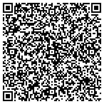 QR-код с контактной информацией организации НМ РА, ООО