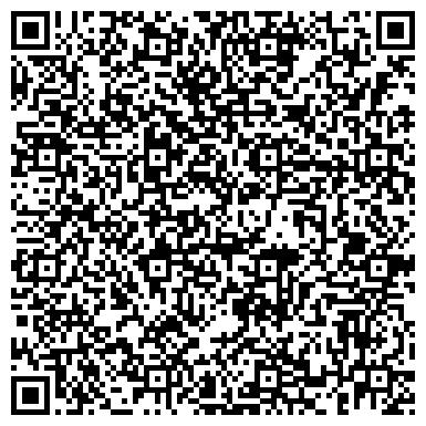 QR-код с контактной информацией организации Лимекс Сервис, ООО (Слободянюк, СПД)