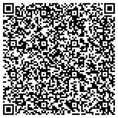 QR-код с контактной информацией организации Агентство по внедрению специальных программ, ООО