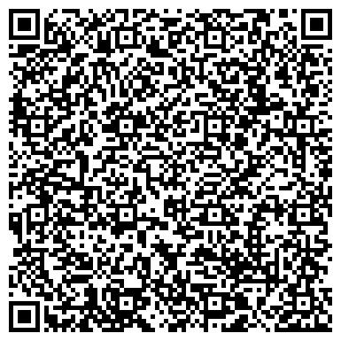 QR-код с контактной информацией организации Деккон Ексим Групп (Daccon Exim Group), ООО