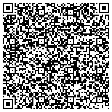 QR-код с контактной информацией организации Максан Лоджистикс, ООО(Максан - транс)