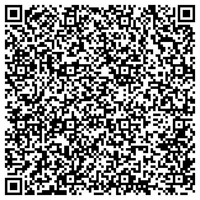 QR-код с контактной информацией организации Укр-Китай Коммуникейшин, ООО