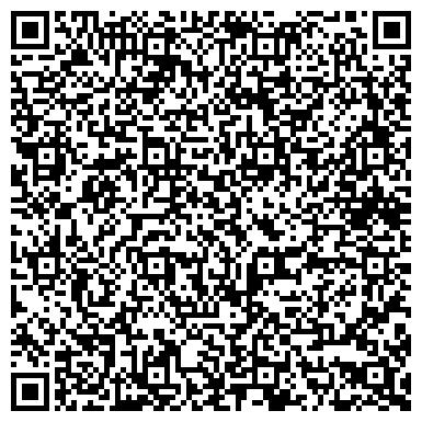 QR-код с контактной информацией организации Импорт Сервис Групп, ООО (Import Service GROUP)