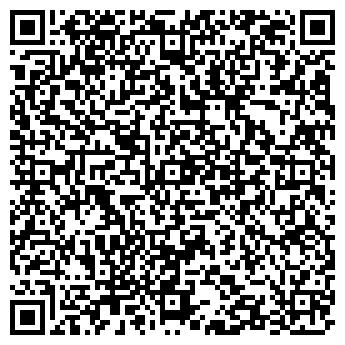 QR-код с контактной информацией организации Ткач Н.Н., СПД