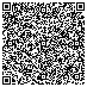 QR-код с контактной информацией организации Агросойл, ООО