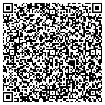 QR-код с контактной информацией организации АМ Экспресс, ООО (AM-Express)